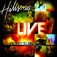 Hillsong Worship - Mighty to Save Noten für Piano