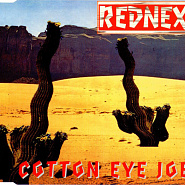 Rednex - Cotton Eye Joe Noten für Piano