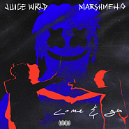 Juice WRLD usw. - Come & Go Noten für Piano