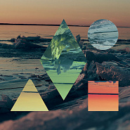 Clean Bandit usw. - Rather Be Noten für Piano