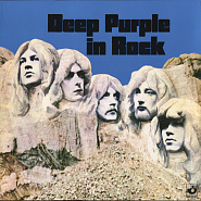 Deep Purple - Child In Time Noten für Piano