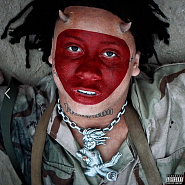 Trippie Redd usw. - Immortal Noten für Piano