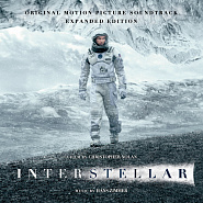 Hans Zimmer - No Time For Caution (Interstellar OST) Noten für Piano