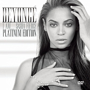 Beyonce - If I Were a Boy Noten für Piano