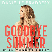 Thomas Rhett usw. - Goodbye Summer Noten für Piano
