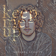 Michael Schulte - Keep Me Up Noten für Piano