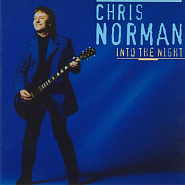 Chris Norman - Stay One More Night Noten für Piano
