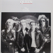 Queen - Play The Game Noten für Piano