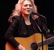 Judy Collins Noten für Piano