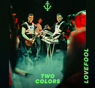 twocolors - Lovefool Noten für Piano