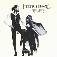 Fleetwood Mac - The Chain Noten für Piano