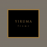 Yiruma - Autumn Finds Winter Noten für Piano