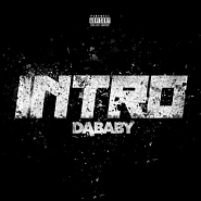 DaBaby - INTRO Noten für Piano