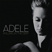Adele - Rolling in the deep Noten für Piano