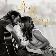 Lady Gaga usw. - Shallow (From A Star Is Born) Noten für Piano