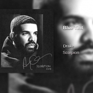 Drake - Blue Tint Noten für Piano