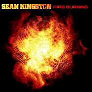 Sean Kingston - Fire Burning Noten für Piano