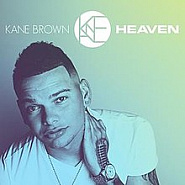 Kane Brown - Heaven Noten für Piano