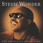 Stevie Wonder - Isn't She Lovely Noten für Piano