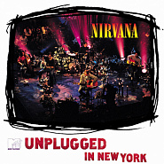 Nirvana - Where Did You Sleep Last Night? Noten für Piano