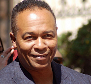 Ray Parker Jr. Noten für Piano