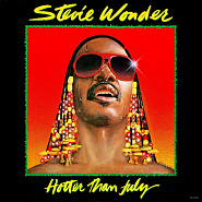 Stevie Wonder - Happy Birthday Noten für Piano