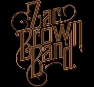 Zac Brown Band Noten für Piano