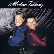 Modern Talking - Sexy Sexy Lover Noten für Piano