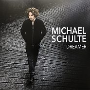 Michael Schulte - You Let Me Walk Alone Noten für Piano