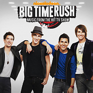 Big Time Rush - Big Time Rush Noten für Piano
