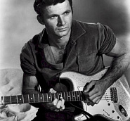 Dick Dale Noten für Piano