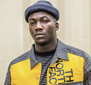 Jacob Banks Noten für Piano