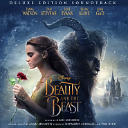 Alan Menken - Overture (From Beauty and the Beast) Noten für Piano