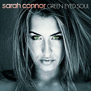 Sarah Connor - Man Of My Dreams Noten für Piano