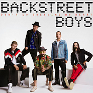 Backstreet Boys - Don't Go Breaking My Heart Noten für Piano