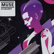 Muse - Starlight Noten für Piano