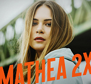 Mathea - 2x Noten für Piano