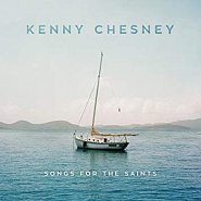 Kenny Chesney - Better Boat (feat. Mindy Smith) Noten für Piano