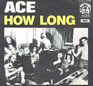 Ace - How Long Noten für Piano