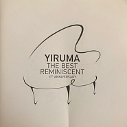 Yiruma - Reminiscent Noten für Piano