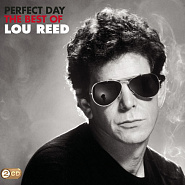 Lou Reed - Perfect Day (Piano Accompaniment) Noten für Piano