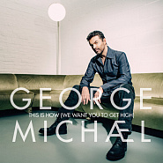 George Michael - This Is How (We Want You to Get High) Noten für Piano