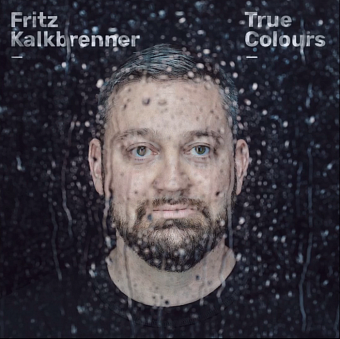 Fritz Kalkbrenner - Good Things Noten für Piano