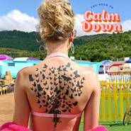Taylor Swift - You Need To Calm Down Noten für Piano