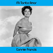 Connie Francis - Mi Tonto Amor Noten für Piano