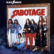 Black Sabbath - Symptom of the Universe Noten für Piano