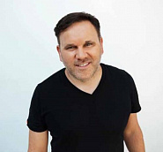 Matt Redman Noten für Piano
