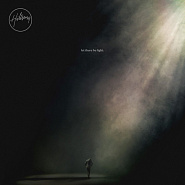 Hillsong Worship - What A Beautiful Name Noten für Piano