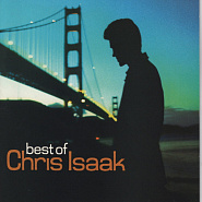 Chris Isaak - Baby Did A Bad Bad Thing Noten für Piano