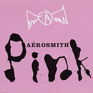 Aerosmith - Pink Noten für Piano